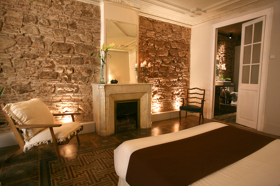 Vrabac Guest House in Barcelona